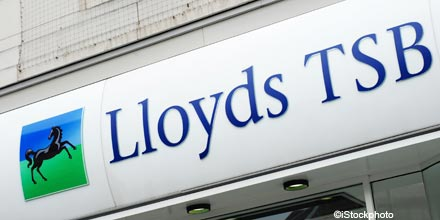 Rock sale: dumping Lloyds and RBS won't be so easy