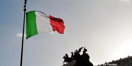 Citywire Italy 2012: an exclusive new fund selector event