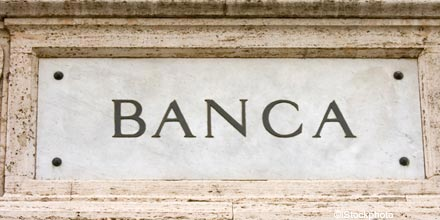 Carmignac's AA-rated bond manager snaps up Italian banks