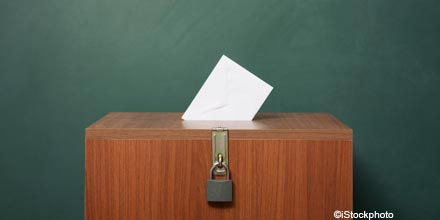 Citywire Fund Manager Awards 2014: don't waste your vote!