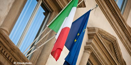Brexit II? Why Italian referendum is not an existential threat