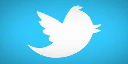 Twitter tips: the FCA's dos and don'ts of social media