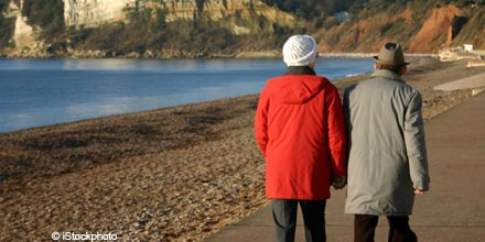 Has your pension been cut by thousands of pounds?