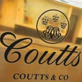 Sir Keith Mills settles with Coutts over AIG bond dispute