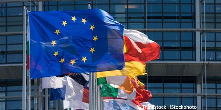 Friday Five: how the euro crisis could be re-ignited