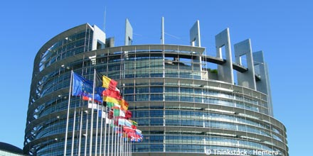 European Parliament backs delay to Mifid II