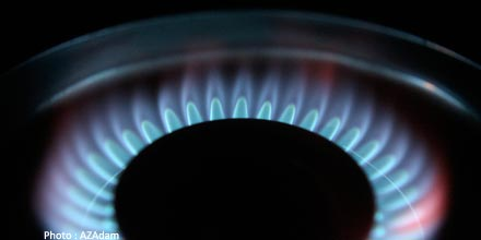 Scottish and Southern Energy hikes prices 9%