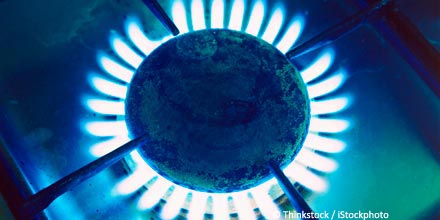 FTSE revives but Centrica slides over gas rigging fears