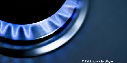 British Gas and SSE cut energy prices