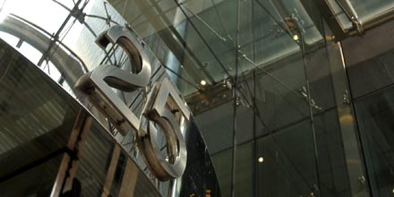 FCA fines EFG Private Bank £4.2m over money laundering failures
