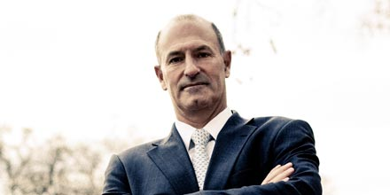 Wealth Manager Profile: the secret behind Credo's success