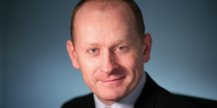 EM credit star slashes risk exposure to dodge US fallout