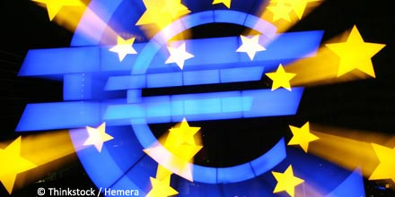 Hopes of ECB bond move boost stock market recovery