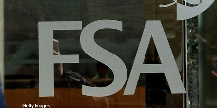FSA consults on plans for product intervention rules