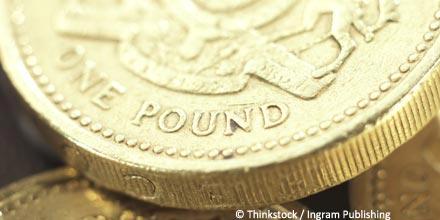 Budget 2014: Osborne to unveil new £1 coin