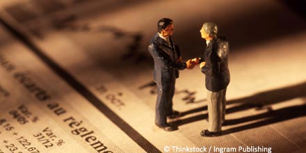 Will foreign firms lead the next M&A wave in wealth management?