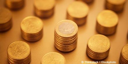 €20 Milliarden neues Geld: Die Europäischen Aktienfonds mit dem größten Zufluss