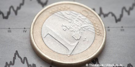 Week Ahead: currency tests and eurozone questions