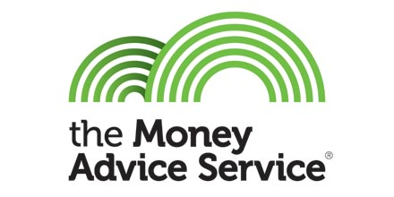 Money Advice Service plans £2.5m cuts to budget