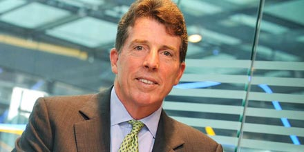 Why Bob Diamond should resign from Barclays