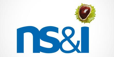 NS&I makes changes to ISAs and Premium Bonds