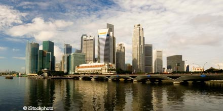 Singapore selectors pin hopes on US recovery efforts