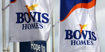 Expert View: Bovis, Associated British Foods & Experian