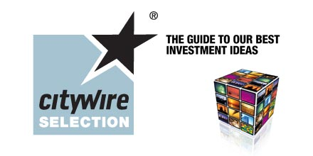 Citywire Selection: our top ten global equity funds