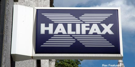 Halifax charging blunder could spark payouts