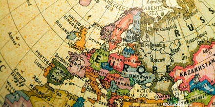 F&C's A-rated Nichols: why Europe can be a core income play