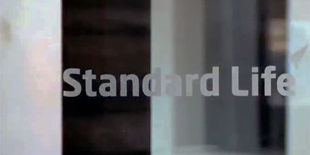 Standard Life prepares to move 90% of its business south