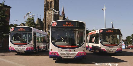 Income Investor: what the hell happened to FirstGroup?