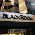 iShares founder and EMEA chief to retire from BlackRock