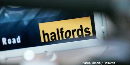 The Expert View: Halfords, Asos and Ashtead