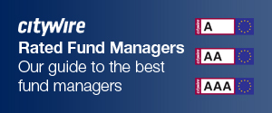 Citywire rated managers: our guide to the best fund managers