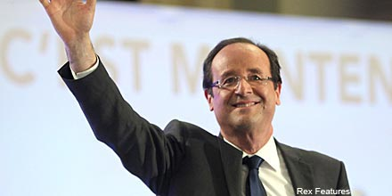 'France bashing' is not absurd so long as leaders stay focused on tax