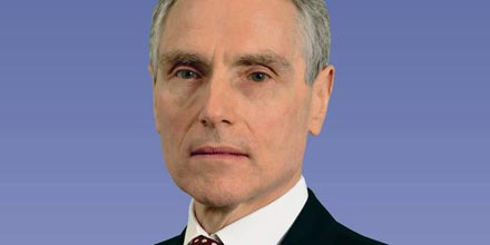 Bramson wins Soros backing for new buyout fund
