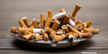AXA stubs out €1.7bn tobacco investments