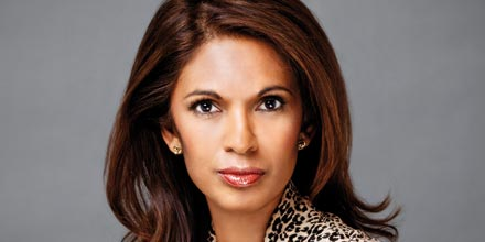 Gina Miller to front legal challenge to Brexit