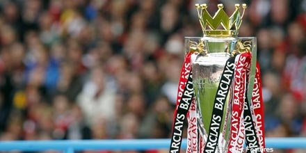 The premier league: the top 10 selling funds in 2014