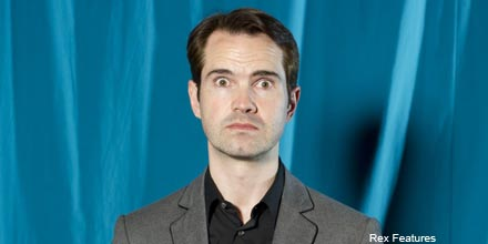 Jimmy Carr apologises for tax avoidance but what is Cameron doing?