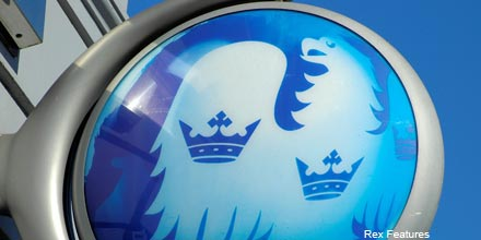 Barclays sets out post-RDR stall with new advisory rate card