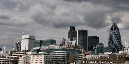 How the UK can save its AAA credit rating