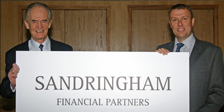 Davy's Sandringham waives PI excess for advisers