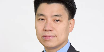 China's consumer boom shows no sign of fatigue, says EFG's Mok