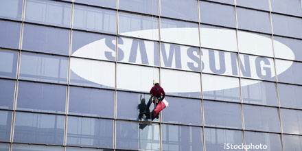 Samsung scandal: two steps forward, one step back for S Korea?