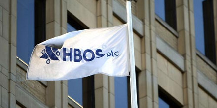 Ex-HBOS managers charged in £35m fraud case
