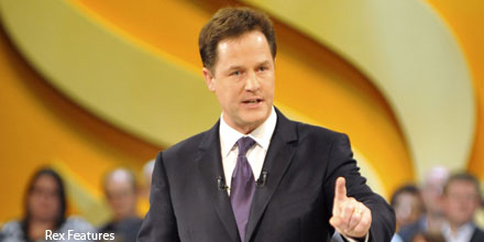 How will Lib Dem voter exodus affect election outcome?