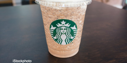Starbucks succumbs to tax avoidance pressure