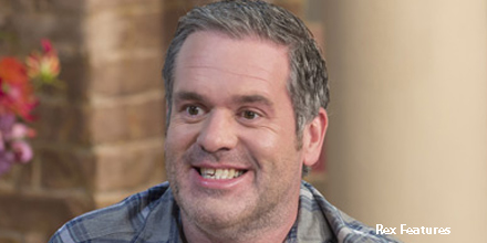 How Chris Moyles scuppered Arch bosses' bid for secrecy